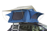 Tepui Explorer Series Ayer 2 Person Roof Top Tent