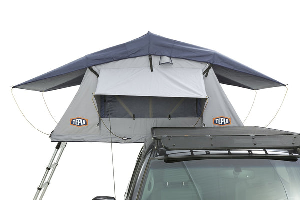 Tepui Ruggedized Series Kukenam 3 Person Roof Top Tent