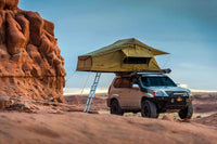 23ZERO Walkabout 62 (Bundaberg) Rooftop Tent FREE SHIPPING