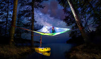 Tentsile Connect  2 Person 4 Season Tree Tent