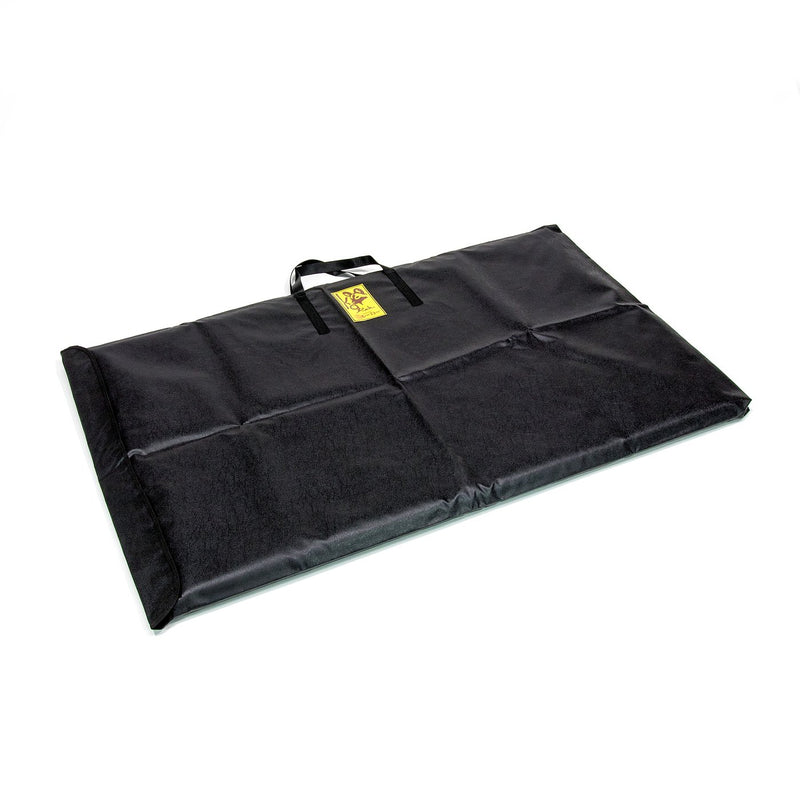 Eezi-Awn  K9 Camp Table Bag
