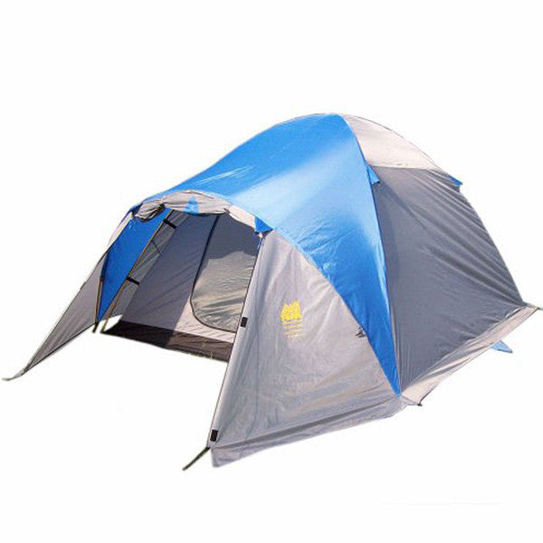 High Peak Outdoors South Col 3 Person / 4 Season Tent