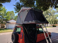 Overland Pros Anza 2000 (4-5 Person) Rooftop Tent