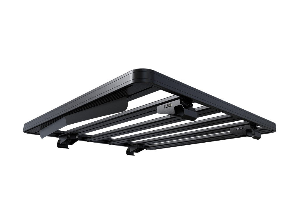 Grab-On Slimline II Roof Rack Kit / 1165(W) x 1156(L)