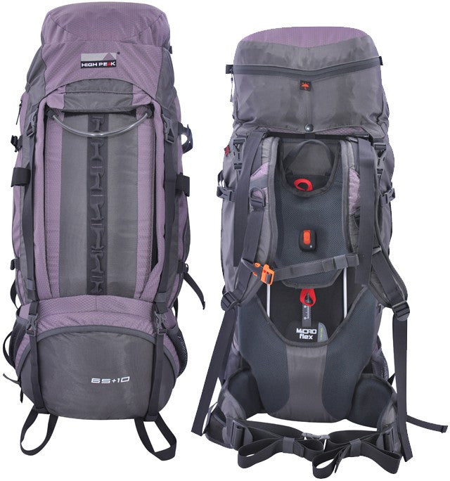 HP Aspen 65+10 Women's Backpack
