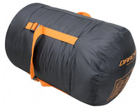 Darche Cold Mountain 10°F(-12'C) 900 Dual Zip Sleeping bag