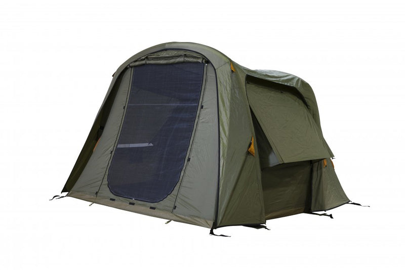 Darche 4 Person Air-Volution™ Tent