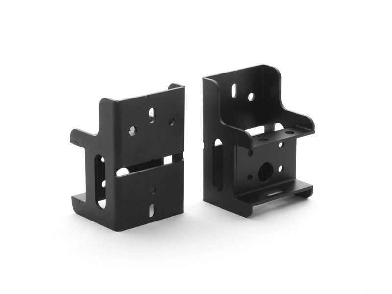 Eezi-Awn 1000/2000 Series Awning Brackets - by Front Runner