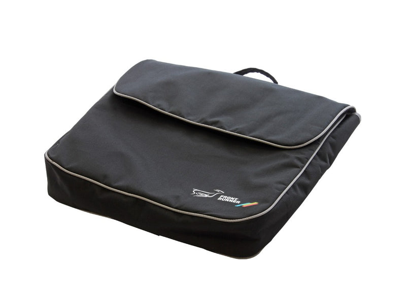 Expander Chair Storage Bag - by Front Runner