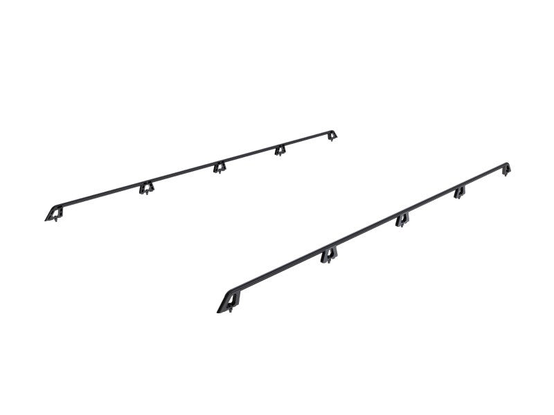 Expedition Rail Kit - Sides - for 2368mm (L) Rack - by Front Runner