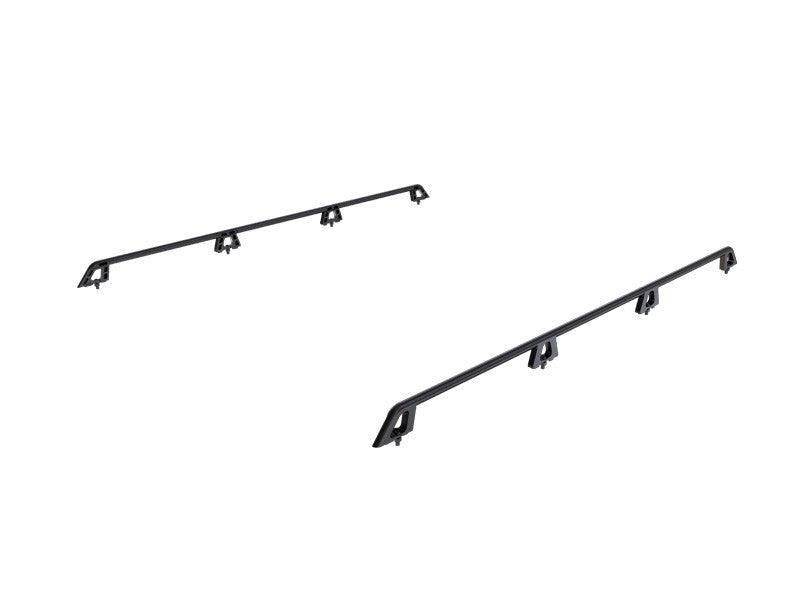 Expedition Rail Kit - Sides - for 1560mm (L) Rack - by Front Runner