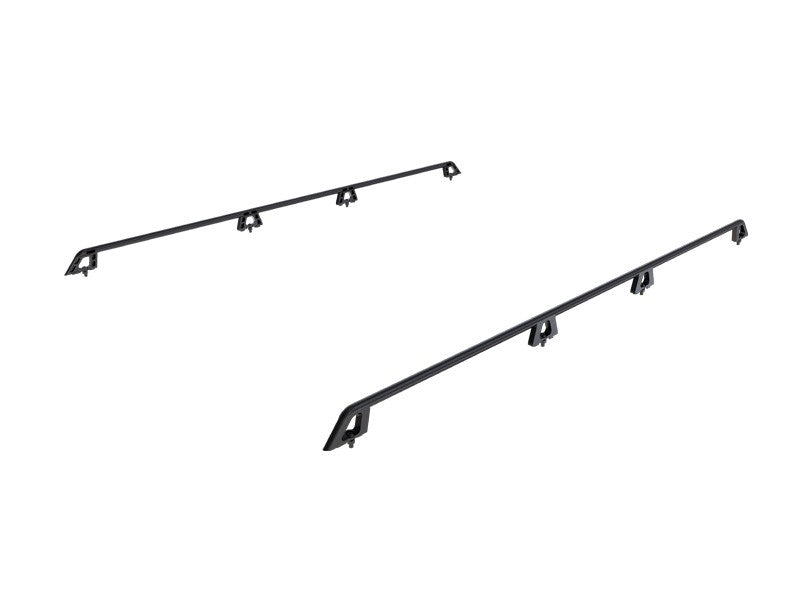 Expedition Rail Kit - Sides - for 1762mm (L) Rack - by Front Runner