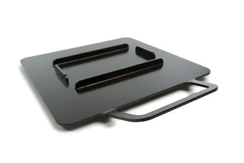 Hi-Lift Jack Base Plate - by Front Runner