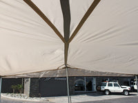 Modular Awning - by Front Runner