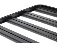 Hummer H3 Slimline II Roof Rack Kit - by Front Runner