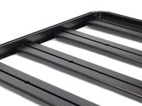 KIA Sportage (2015-Current) Slimline II Roof Rack Kit - by Front Runner