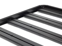 Toyota Land Cruiser 80 Slimline II Roof Rack Kit / Tall - by Front Runner