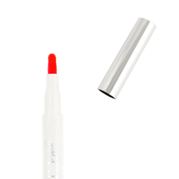 Lip Seal - Hybrid Lip Color + Lip Liner