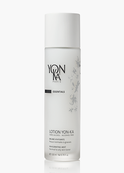Yonka Toner Normal/Oily