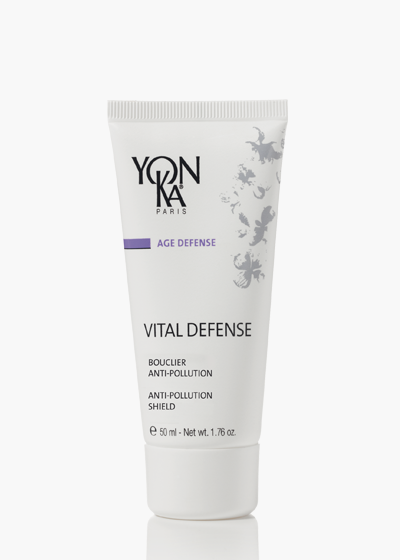 Yonka Vital Defense Creme