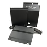 Primary Skid Plate Kit - GX470 2003-2009 KDSS