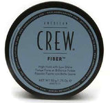 American Crew Fiber 3oz - ON SALE - High Hold Low Shine Men's Strong Wax Paste