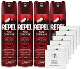 Repel Tick Defense IMAGE HOSTING