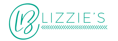 Lizzie's Boutique
