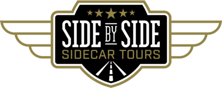 Side By Sidecar Tours