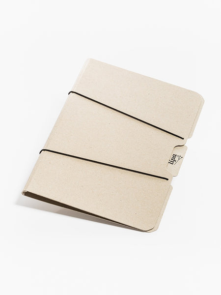 Cardboard cover for iPad