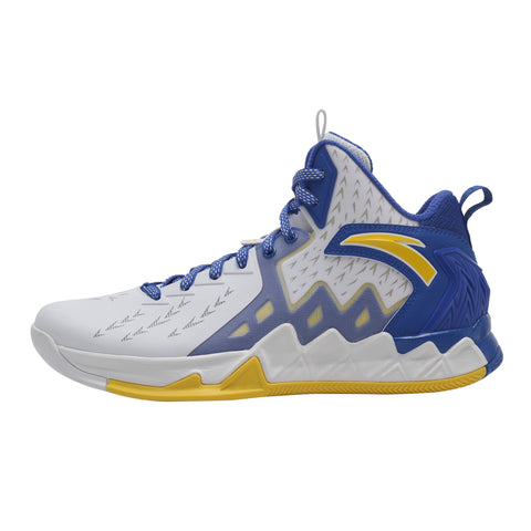 KLAY THOMPSON BASKETBALL SHOES-KT2