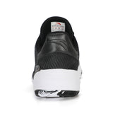 A-Shock 2 Low Black