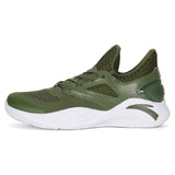 ANTA Light Olive