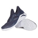 ANTA Light Navy