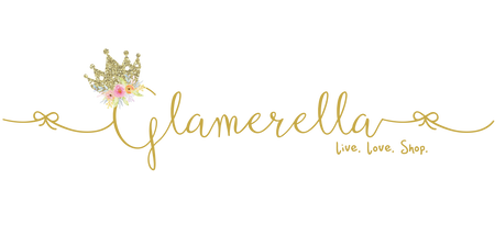 Glamerella Boutique