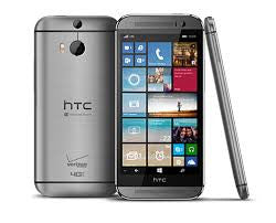 HTC Phone | Repair