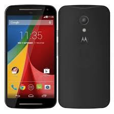 Motorola Phone | Repair