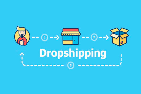 The method dropshipping: all about what is the dropshipping