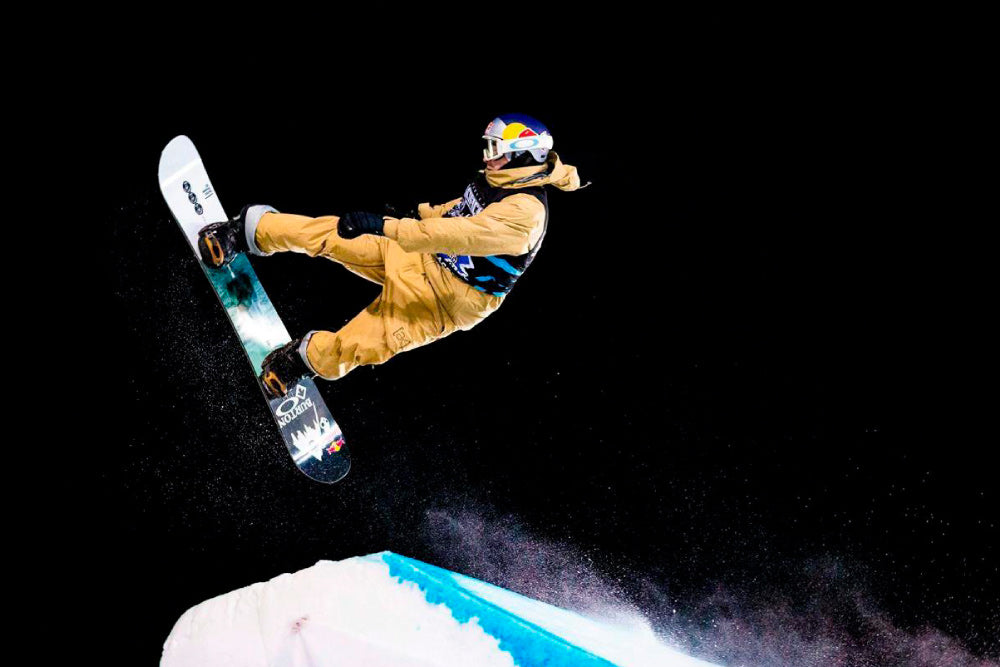 Sports events 2021 FIS