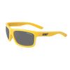 Gafas de Sol Adrenaline Style Yellow - Gafas de Sol - The Indian Face