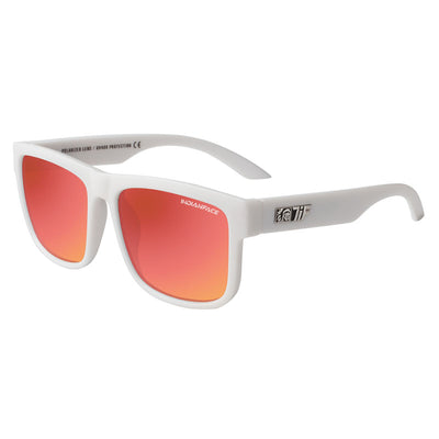 Gafas de Sol Power Free Spirit