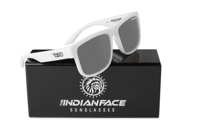Gafas de Sol Power Free Spirit - Gafas de Sol - The Indian Face