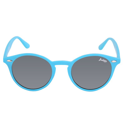 Blue Pearl Urban Spirit - Sonnenbrille - The Indian Face