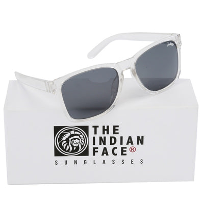 Crystal Free Spirit - Gafas de Sol - The Indian Face