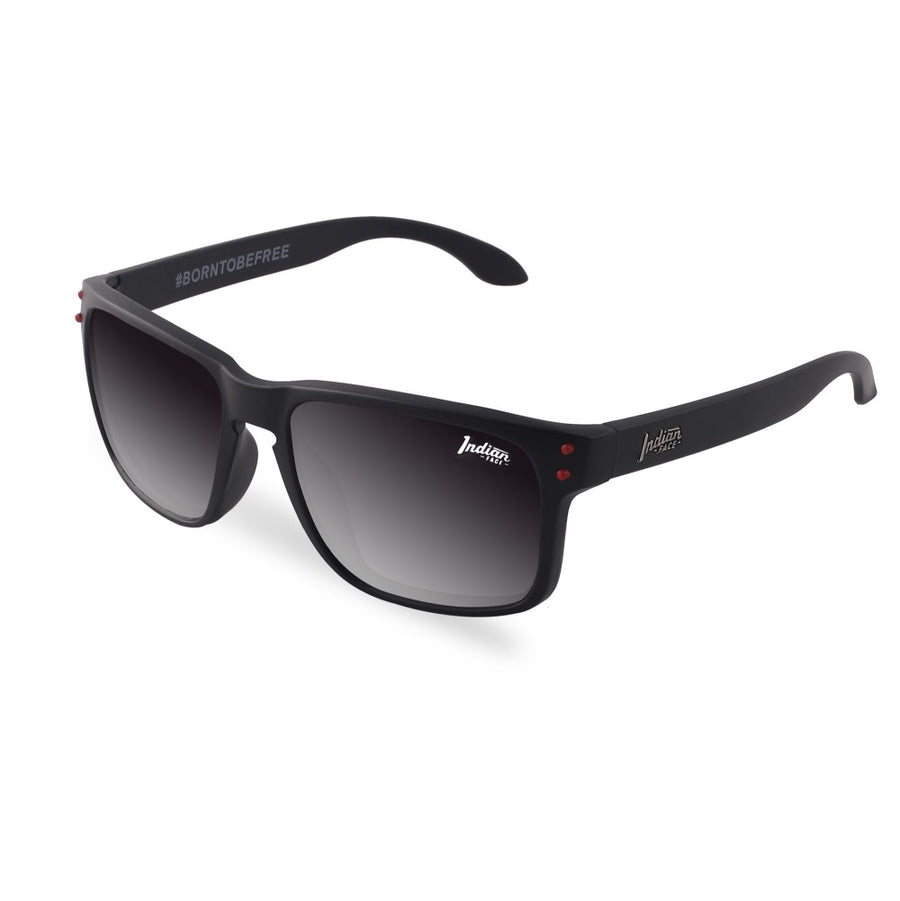 Freeride Spirit Black / Black
