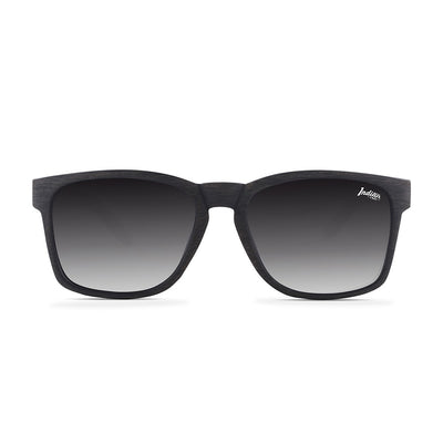 Gafas de Sol Free Spirit Wood / Black