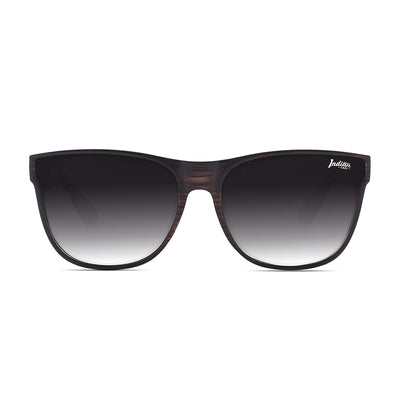 Ventura Brown / Black Sonnenbrille