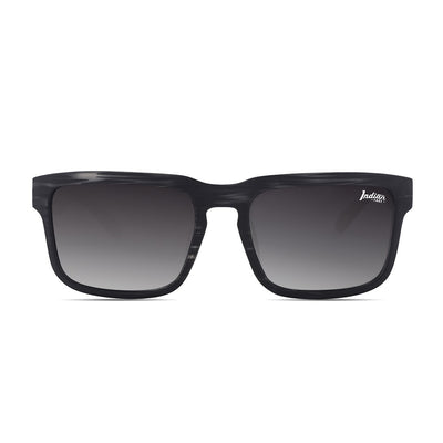 Gafas de Sol Polar Grey / Black