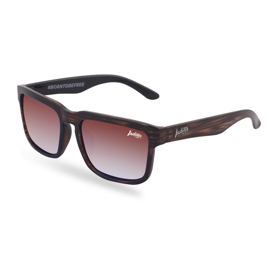 Gafas de Sol Polar Brown / Brown