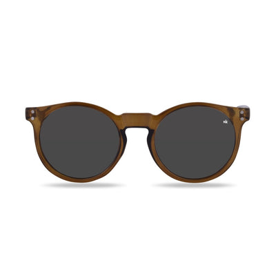 Gafas de Sol Polarizadas Wildkala Green Bottle HK-001-14